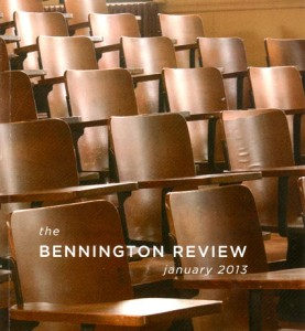 BenningtonReview1