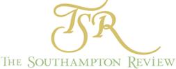tsr_logo_spring_2015